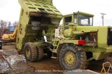 Used 1981 Terex 3303