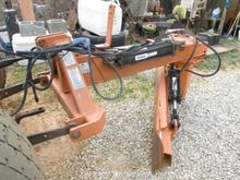 Accessories - : 2005 Woods RB75