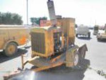 Miscellaneous equipment - : 198