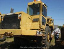 Used 1991 Caterpilla