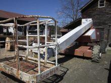 Used 1990 Snorkelift