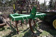 tillage equipment : Ripper Till