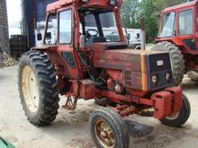 Used 1985 Belarus 40