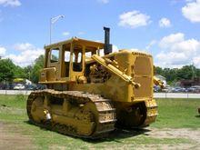Used 1974 Caterpilla