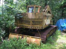 Used 1979 Liebherr R