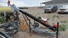 Drilling Equipment : Versadrill