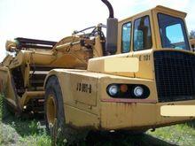 1989 John Deere 860B Self-prope