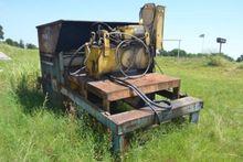 Miscellaneous equipment - : 199