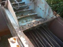 1985 Torgeson Conveyor / feeder
