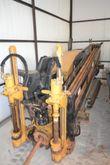 Drilling Equipment : drill