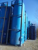2014 ETC Upright Tank Liquid st