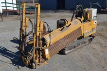 Drilling Equipment : Vermeer Na