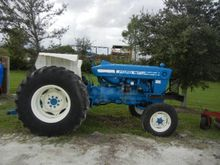 Used 1980 Ford 5600