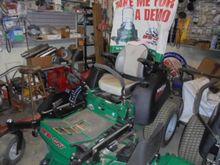 2014 Bobcat Pro-Cat SE Lawn tra