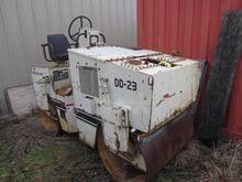Used 1990 Ingersoll