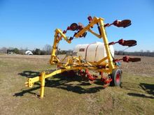 Sprayer - : KBH 15R
