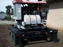 Road Equipment - : Asphalt Zipp