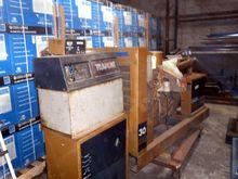 1980 Kohler 30RZ241 Generator