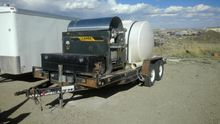 Miscellaneous equipment - : Lan