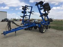 2016 DALTON AG PRODUCTS DW6032