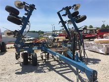 2009 DALTON AG PRODUCTS DW6030A