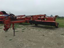 Used 2006 HOLLAND 14