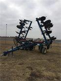 2009 DALTON AG PRODUCTS DW6032A