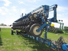 Used KINZE 3650 in H