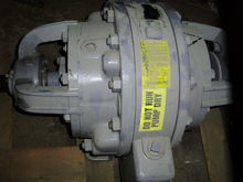 NASH-ELMO 1251-C compressor