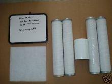 Filter Kit Fits Hill-Rom 10 HP