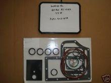 Gasket Kit Fits Hill-Rom 7.5 HP