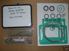 Rebuild Kit for Hill-Rom  0250