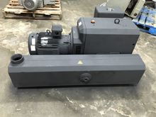 Used Frazier Enginee