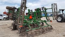 Used GREAT PLAINS 18