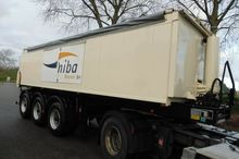 ATM OKA 17-27 Isolated Tipper A