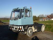 1997 Various Mafi MT30R167