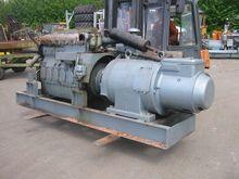 1982 Various Generator