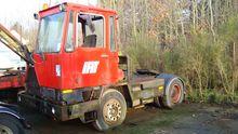 Used 1988 Various Bo