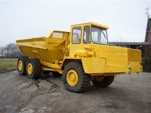 Used 1986 Various O&
