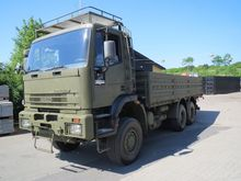 Used 1997 Iveco 260