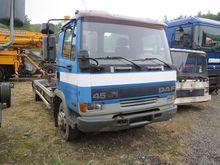 Used 1999 DAF 45 in