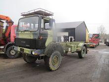 Used 1988 Iveco in V