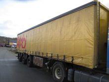 Used 2005 Renders in