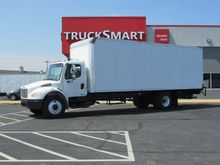 2006 Freightliner® Business Cla