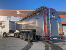 2006 Lako T344 Milk/Piimaveok