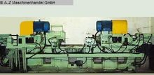 Stauch M15