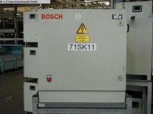 Used 2000 BOSCH GK 1