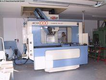 1998 FAMUP MCX1000P