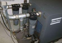 2006 ATLAS COPCO FD280