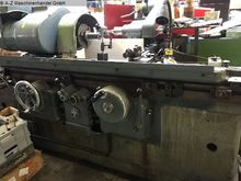 Used SCHAUDT IPS 750